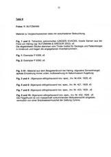 Tafel 8
