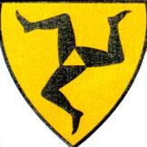Wappen Füssen