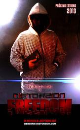 volumen 4 - 2013