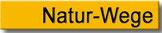 Spezial-Baggerarbeiten Adrian Krieg GmbH, Eschenbach Telefon 079 586 32 47 Natur-Strassen  Wasserbau Umgebungsarbeiten Gebirgsbauten Wasserleitung Kanalisationsleitung Hangverbau Bachverbau Uferarbeiten Ufersanierung Uferbau Renaturierung Entwässerung