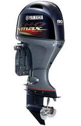 Yamaha VF90LA V MAX
