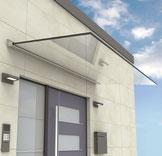 Vordach-Systeme_Glas-Projekt