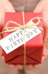 脱出ゲーム制作会社 誕生日プレゼント 脱出ゲーム 謎解き