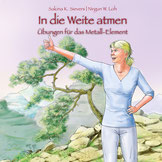 ShenDo Verlag In die Weite atmen Stellshagen/Ostsee