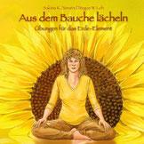ShenDo Verlag Aus dem Bauche lächeln Stellshagen/Ostsee