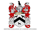 Specialist Canine Home Study College Run By Practicing Canine Professionals.