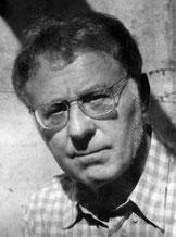 Erhard Kästner 1904-1974