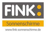 FINK Sonnenschirme ✅ Fachhändler Birstein 63633
