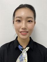 IELTS対策の講師 Shun
