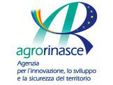 Agrorinasce