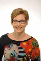Monika Sturm-Schmid