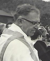 1960-1970 Schmit Joseph