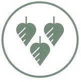 Logo Rentamt Bodman