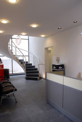 despacho de arquitectos, arquitectura, arquitectos