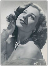 Florence Quartararo - soprano