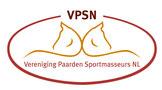 Vereniging Paarden Sportmasseurs NL