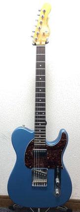 ギター弾き語り,教室,神戸