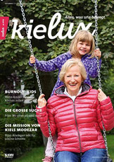 kielux September 2015, S. 30 Rubrik Fundstücke