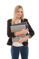 devis mutuelle santé expertise comptable