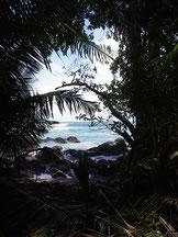 Costa rica 20130717 105121