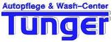 waschanlage-autowerkstatt-tunger