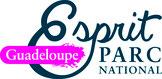 esprit parc national Guadeloupe