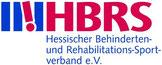 Link zum HBRS