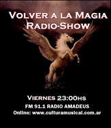 BLOG del Programa de Radio