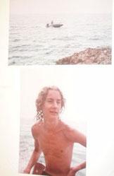 Stefan, 1973