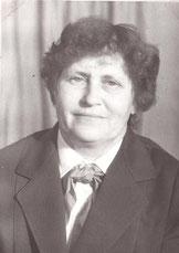 """Кутьина С.В.-медаль """"За трудовую доблесть""""-1978 г."""