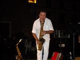 Enny - Cervia 2008