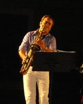 Enny - Cervia 2009