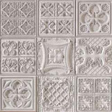 Steinpaneele PanelPiedra Kunststeinpaneele Wandverkleidung Vintage