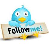 Folge mir auf unsere interessanten Seiten