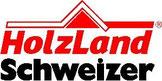 holzland schweizer, peiting