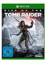 tomb raider xbox beste Games Spiele kaufen billig guenstig test tipps erfahrungen  meinungen vergleich online bestellen sparen beste gute schnaeppchen