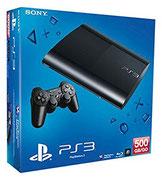 Sony Playstation kaufen billig guenstig  test tipps erfahrungen  meinungen vergleich online bestellen sparen beste gute schnaeppchen