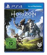 Horizon Playstation beste Games Spiele kaufen billig guenstig test tipps erfahrungen  meinungen vergleich online bestellen sparen beste gute schnaeppchen