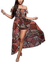 schoenes Biubiu Kleid Strandkleid Sommerkleid billig test erfahrungen kaufen meinungen vergleich online bestellen sparen schnaeppchen guenstig tipps