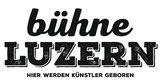 Bühne Luzern Gesangsunterricht Musical Schauspiel Singer-Songwriter