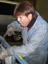 Tani  Ryouta