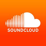 Mad CIA Soundcloud