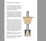 Mirjam Faber Design Handtasche Beschreibung2