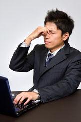 NPMO,日本,PMO,協会,モチベーション,研修,