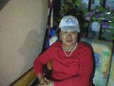 Nonna Ugay