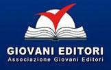 Diogene Edizioni è socio ordinario dell'AGE Associazione Giovani Editori