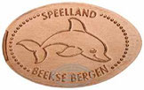Hilvarenbeek - Speelland