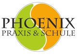Phoenixschule Riedholz