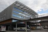 busbahnhof münchen fahrplan zob, münchen, muenchen, fahrplan, auskunft, omnibus, omnibusbahnhof, ankunft, abfahrt, deutschland, europa, fahrplanauskunft,