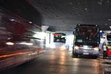 zentraler omnibusbahnhof münchen zob, münchen, muenchen, fahrplan, auskunft, omnibus, omnibusbahnhof, ankunft, abfahrt, deutschland, europa, fahrplanauskunft,